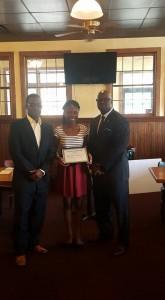 scholarship17